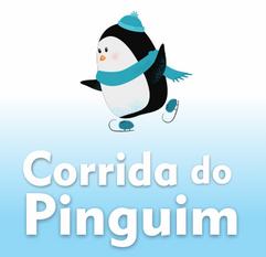 Corrida do Pinguim