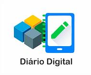 Diario Digital Sonner.png