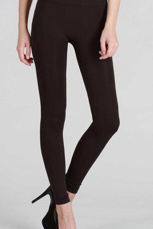 Nikibiki thick leggings