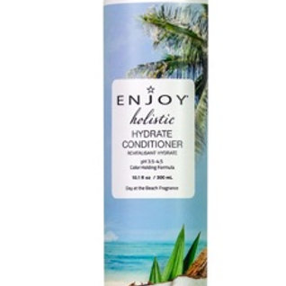 Holistic Hydrate Conditioner by Enjoy