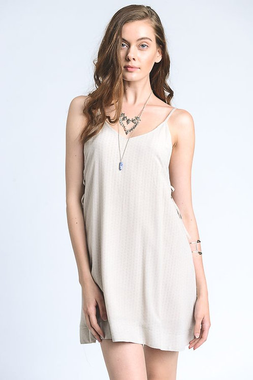 Beachie dress