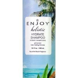 Holistic Hydrate Shampoo by Enjoy