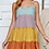 Thumbnail: Tiered aline dress (5/7/21)