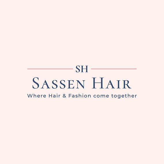 sassen hair logo.png