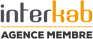 logo-interkab-agence-membre.png