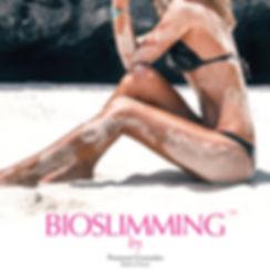 Bioslimming6.JPG