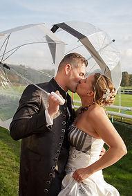 Mariage de Marjorie et Eddy au Lions d'Angers - Portfolio de stephane guibert photographies