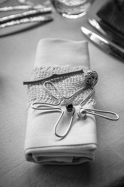 photographe mariage Adeline et Thomas  Angers stéphane Guibert, serviette