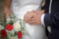 Mariage de Pauline et Colas Brissac, Stéphane Guibert photographe mariage Angers , bouquet, alliance