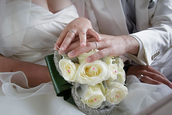 photographe mariage Adeline et Thomas  Angers stéphane Guibert - photos de couples, alliance