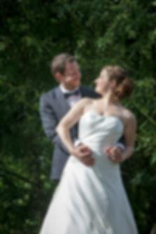 Mariage Emmanuelle et Baptiste, Loire atlantique, Stéphane GUIBERT photographe Angers, photo de couple