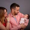 Bebe famille déaM217