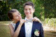Mariage de Pauline et Colas Brissac, Stéphane Guibert photographe mariage Angers , Photos de couple, Pauline et le noeud papillon