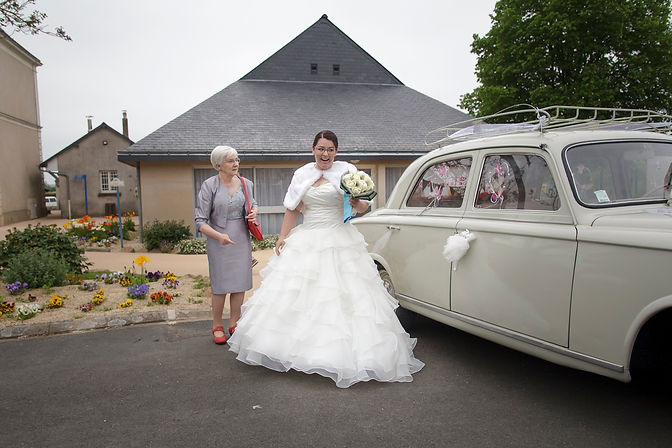 photographe mariage Adeline et Thomas  Angers stéphane Guibert