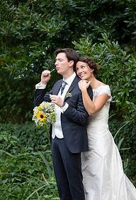 Mariage de Lucile et Fabien à Montreuil Bellay - portfolio stephane guibert photographies