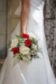 Mariage de Pauline et Colas Brissac, Stéphane Guibert photographe mariage Angers , Photos de couple, bouquet