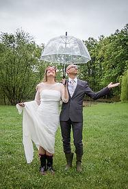 Mariage Laure et Jean François à Angers - Portfolio stephane guibert photographies