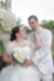 Mariage Adeline et Thomas au Plessis Massé - portfolio stephane guibert photographies