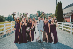 Goldman Wedding-489