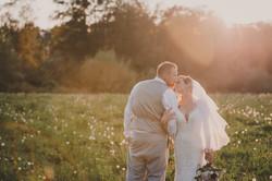 Goldman Wedding-739