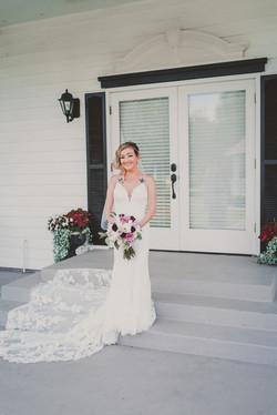Goldman Wedding-214