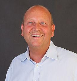 Christian Forstner, Geschäftsführer Bayern-Blister GmbH