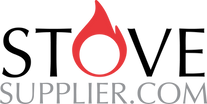 Stove Supplier Logo.png