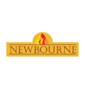 Newbourne