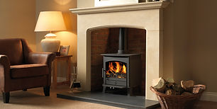 Earlswood III Multi Fuel Stove.jpeg