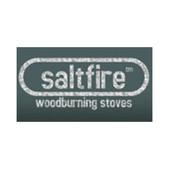 Salfire Woodbruning Stoves