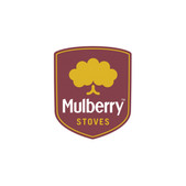 Mulberry Stoves