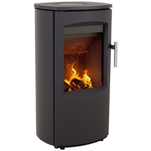 Scan-Line 7A Wood Burning Stove