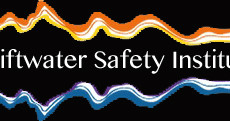 Swiftwater Safety Institute (SSI)