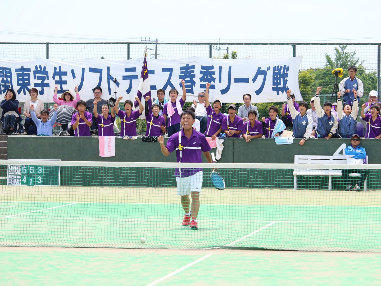 ソフトテニス部男子.JPG