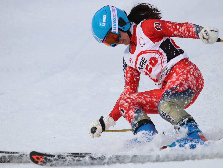 スキー部.JPG