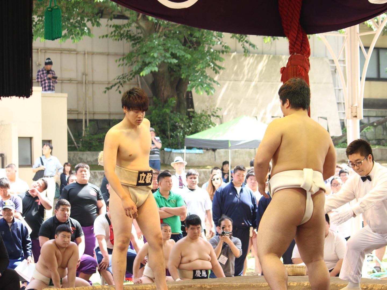 相撲部2.JPG