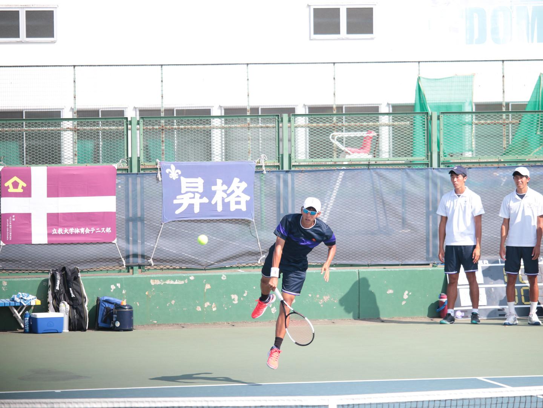 テニス部男子.JPG