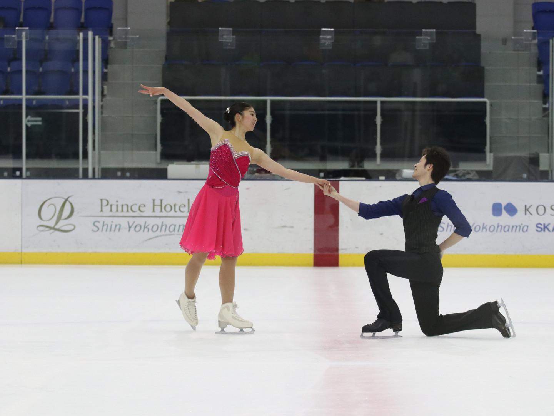 スケート部フィギュア部門.JPG