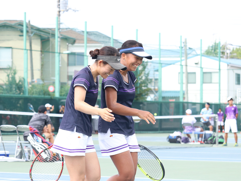 テニス部女子.JPG