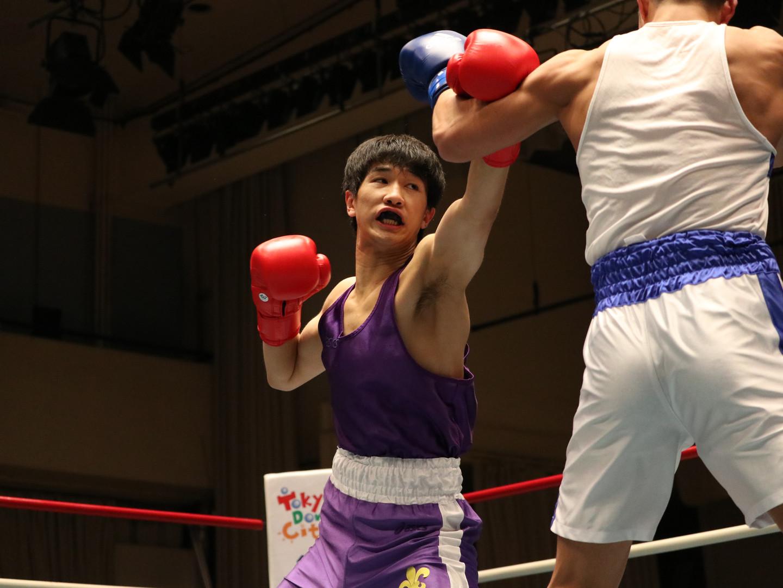 ボクシング部.JPG