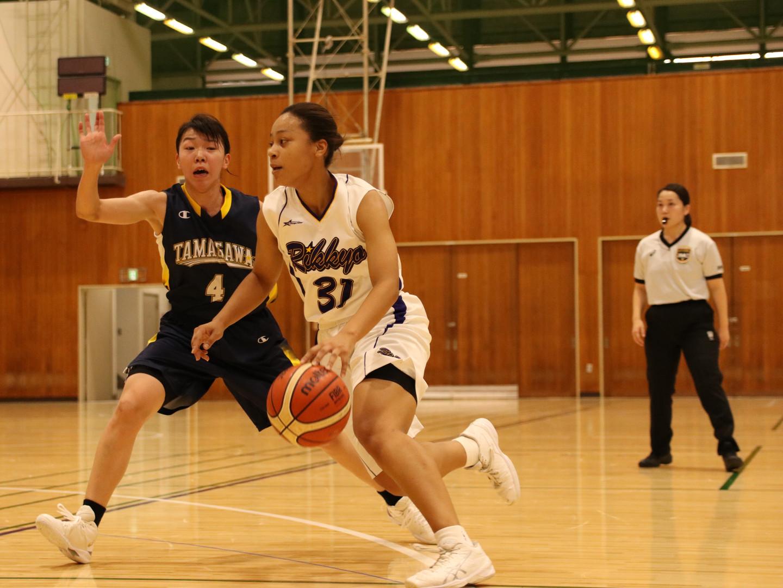 女子バスケットボール部.JPG