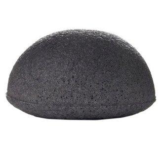 Konjac Sponge - Charcoal