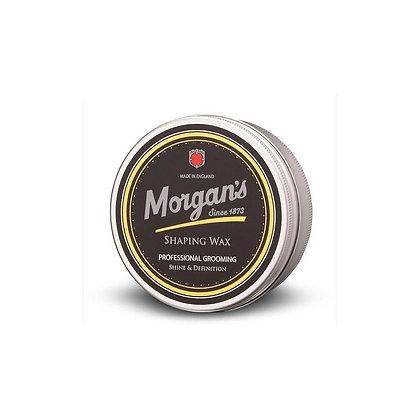 Morgan's Shaping Wax 75ml
