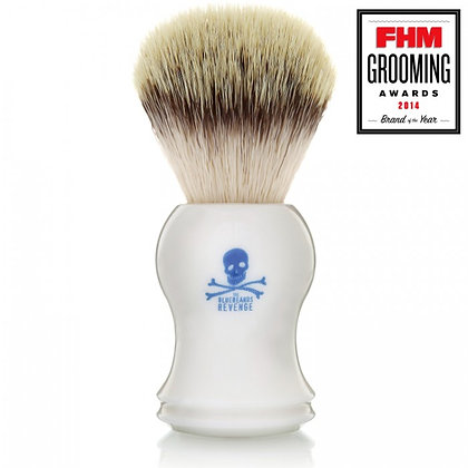 Bluebeards Revenge 'Vanguard' Synthetic Bristle Shaving Brush