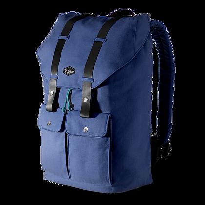 TruBlue The Original backpack – Dusk (15″/21L)