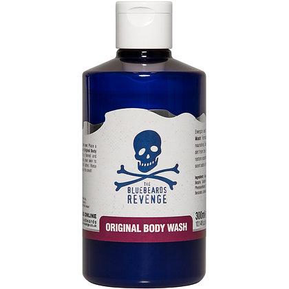 Bluebeards Revenge Original Bodywash (300)