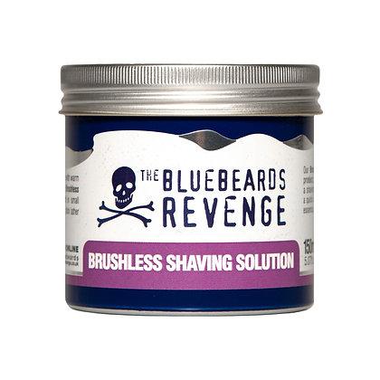 Bluebeards Revenge Brushless Shaving Solution (150ml)