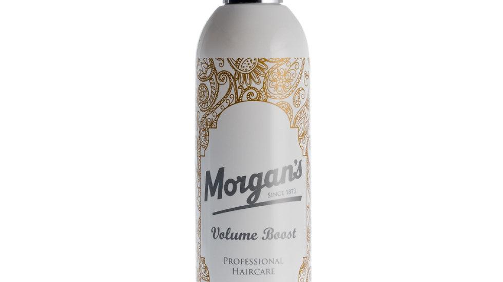 Morgan's Volume Boost 250ml