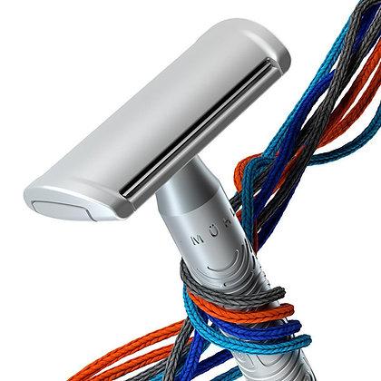 Muhle Companion Unisex Safety Razor