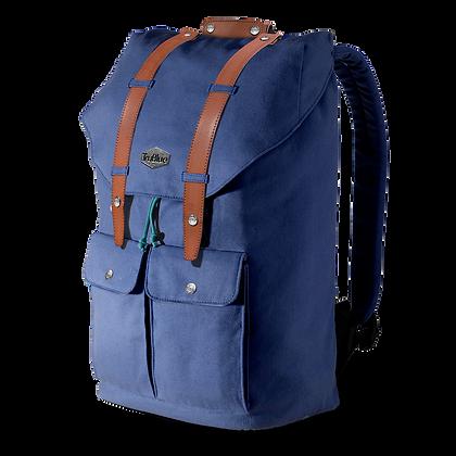 TruBlue The Original+ backpack – Lagoon (15″/21L)